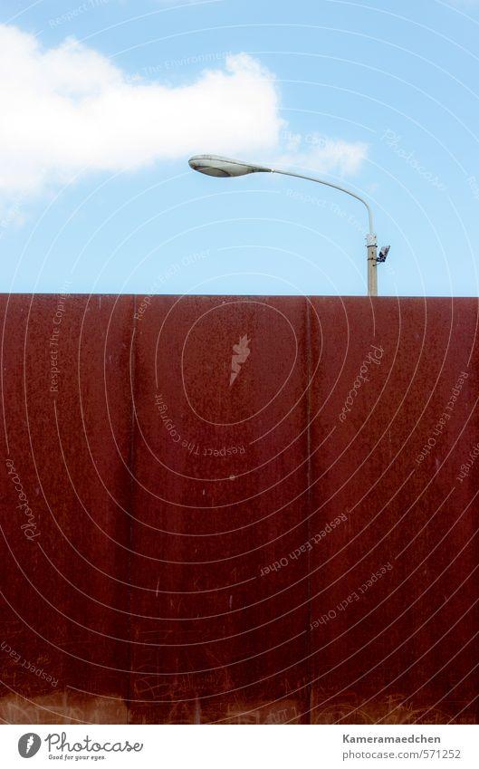 Berliner Mauer Wand Zeichen bedrohlich historisch Gefühle Verzweiflung Wut Gesellschaft (Soziologie) Trauer Farbfoto Außenaufnahme Menschenleer Tag