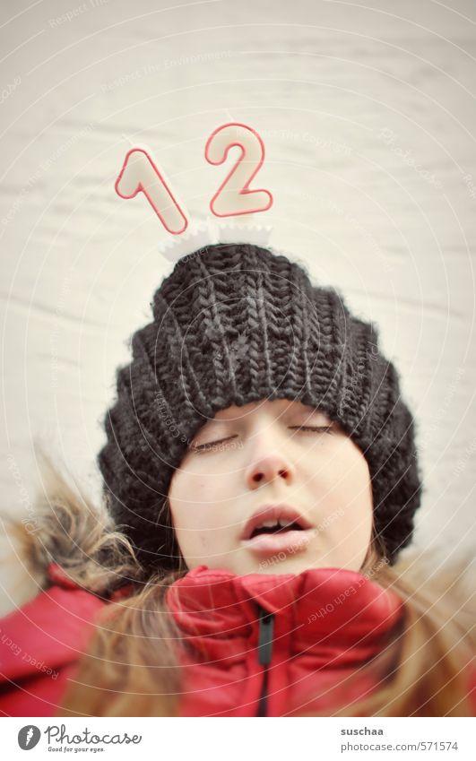 sekundenschlaf / 600 Mensch feminin Kind Mädchen Junge Frau Jugendliche Kindheit Leben Haut Kopf Haare & Frisuren Gesicht Auge Nase Mund Lippen Zähne 1
