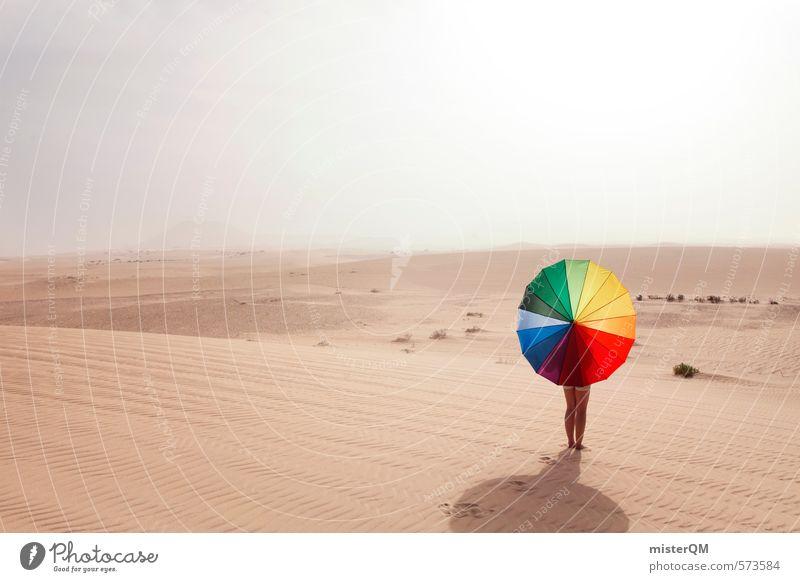 I.love.FV XXV Kunst ästhetisch Zufriedenheit Regenschirm Sonnenschirm Ferien & Urlaub & Reisen Urlaubsfoto Urlaubsort Urlaubsstimmung Urlaubsgrüße mehrfarbig