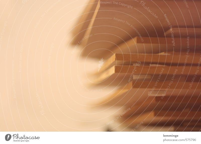 hochstapelei Basteln Modellbau Handarbeit heimwerken Handwerk Baustelle Arbeit & Erwerbstätigkeit Bewegung Gedeckte Farben Innenaufnahme Nahaufnahme