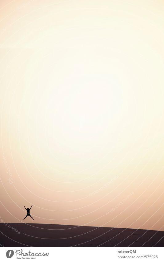 I.love.FV XXVII Kunst ästhetisch Zufriedenheit Wüste Freude spaßig Spaßvogel Ferien & Urlaub & Reisen Urlaubsfoto Urlaubsstimmung Urlaubsgrüße Fernweh klein