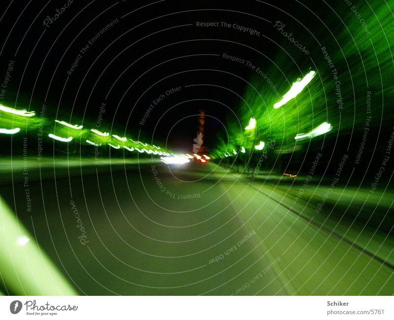 Siegessäule Kunst Verkehr Geschwindigkeit Bauwerk Sehenswürdigkeit