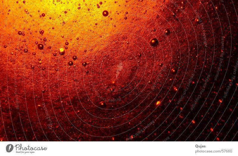 Zuckerspacesupernova II rot Ferne träumen Wärme Erde Physik tauchen Flüssigkeit Teile u. Stücke Weltall blasen Seifenblase Chemie Geburt virtuell