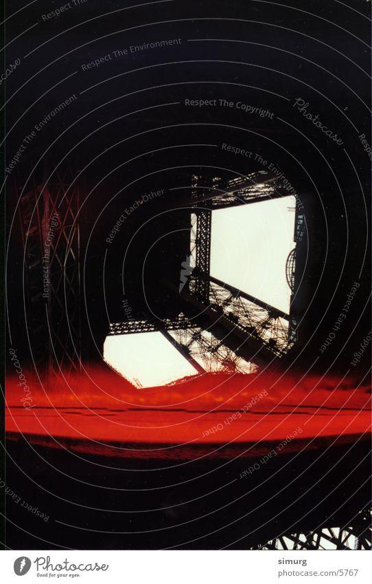 rot-schwarz Fototechnik