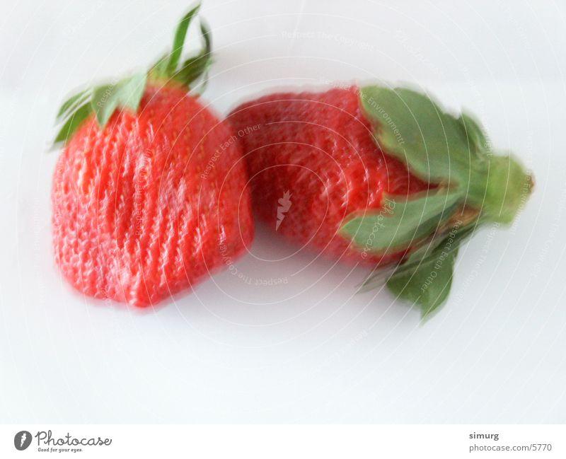 rot-grün Ernährung