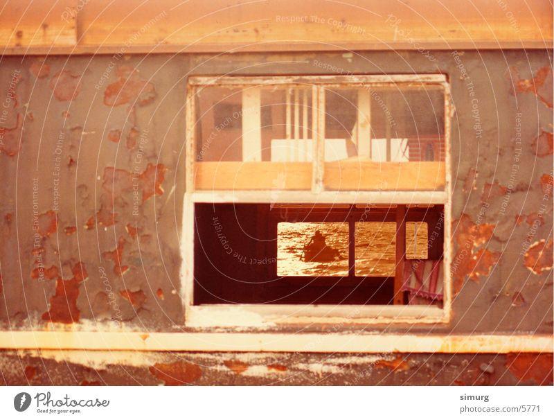fenster Fenster Fototechnik