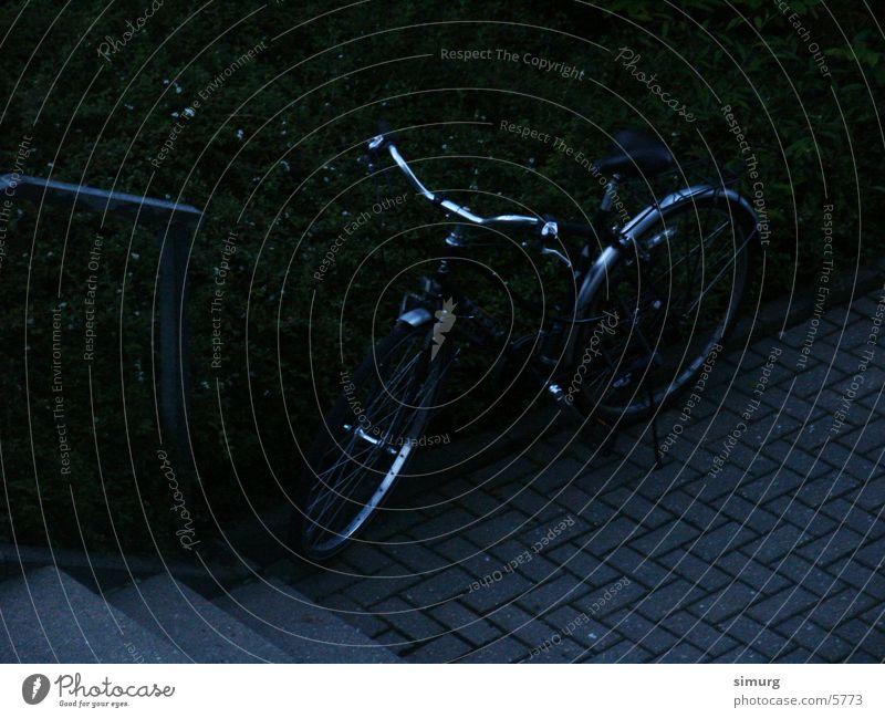 fahrrad Fahrrad Dinge