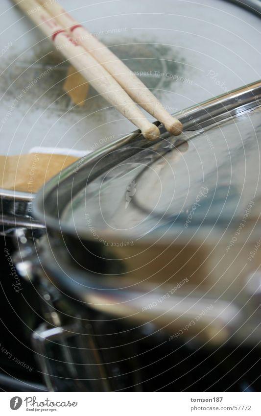 drum2 Trommelschlegel Musik sticks