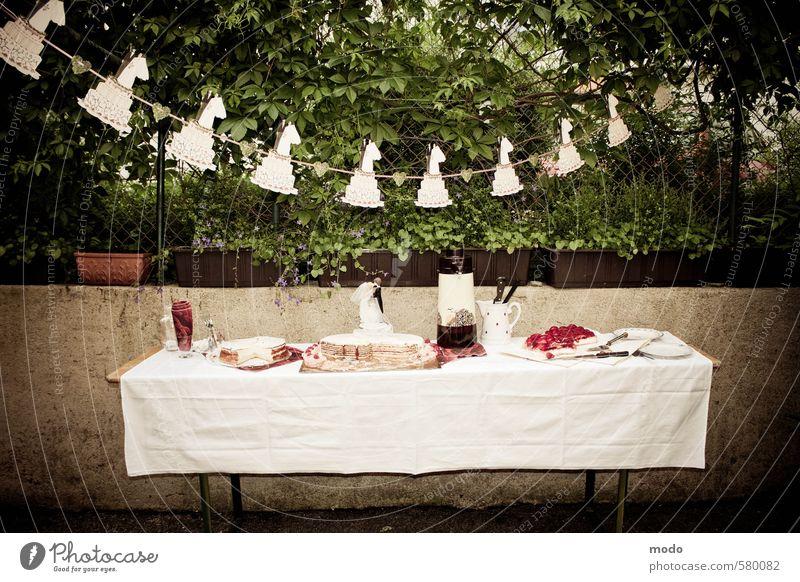Hochzeit Mensch maskulin feminin Paar Partner 2 Bekleidung Kleid Anzug Puppe Schalen & Schüsseln Dekoration & Verzierung Blumenstrauß Kitsch Krimskrams Herz