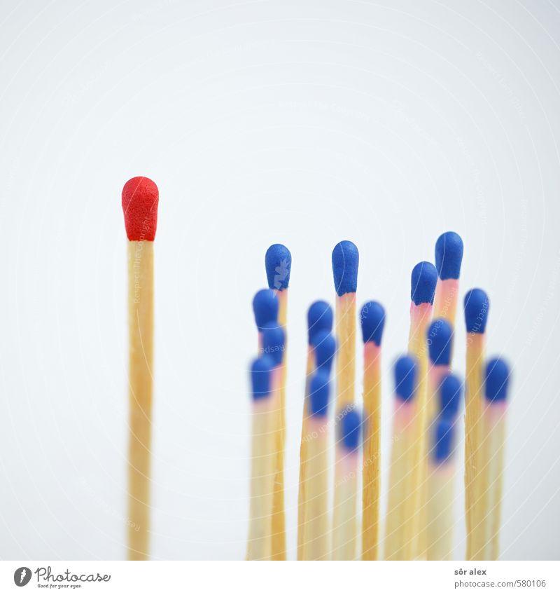 alle mal herhören... blau rot sprechen Schule Arbeit & Erwerbstätigkeit Erfolg lernen Studium Telekommunikation Bildung Team Erwachsenenbildung Sitzung Schüler Beratung Wirtschaft