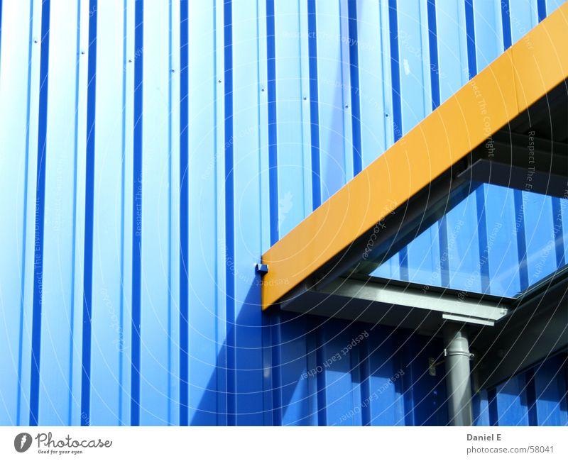 I-KEA simpel ikea Architektur