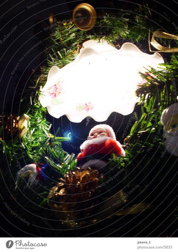 santa claus Weihnachten & Advent Weihnachtsmann Fototechnik