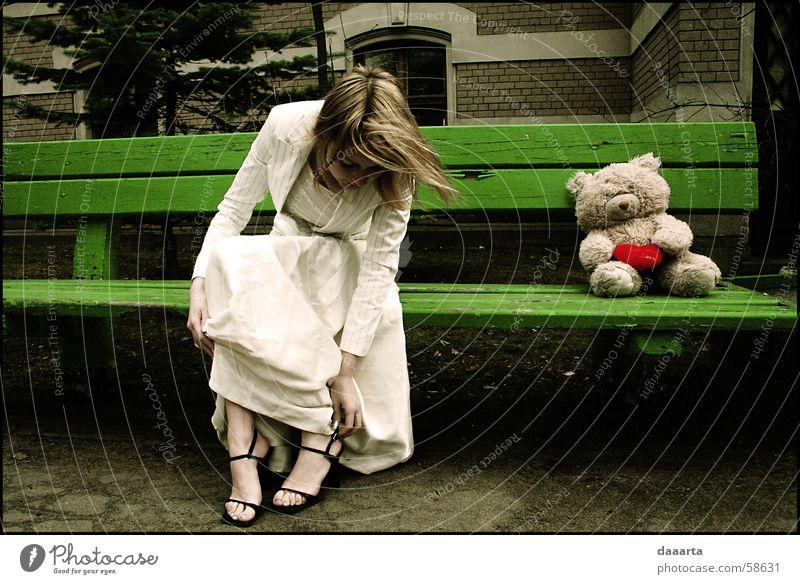 spring liar Gefühle springen Wind Problematik
