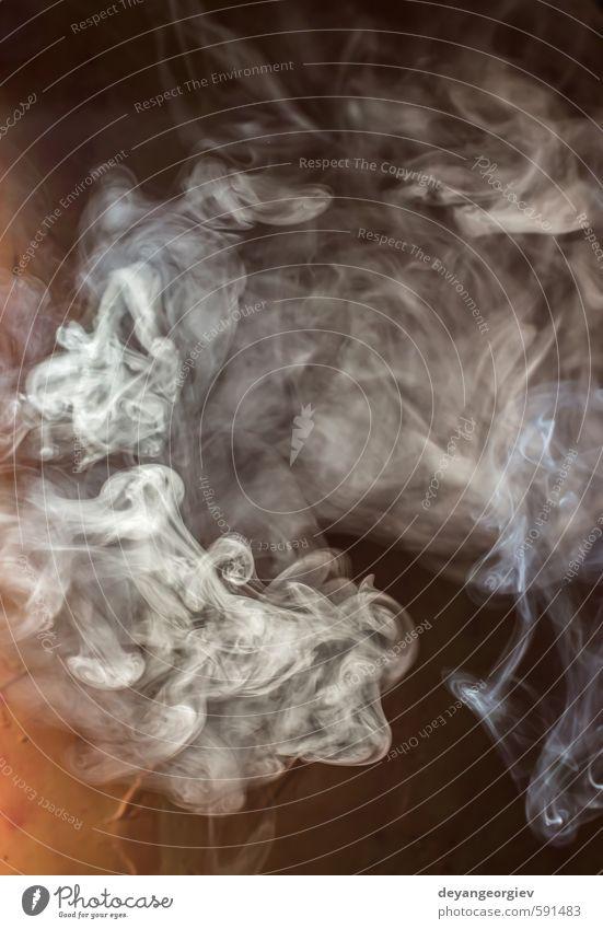 blau weiß Farbe Wolken schwarz dunkel Bewegung grau Luft Nebel Design Tapete Geruch durchsichtig Kurve mystisch