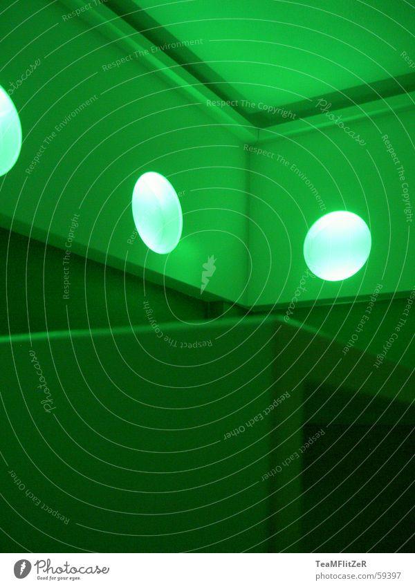 my private lounge grün Erholung Wand Stil Holz träumen Beleuchtung Wohnung Design Tisch Möbel Foyer Kathoden