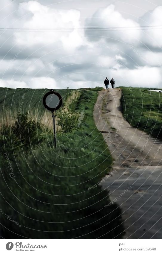 wandern wer wandernde ist weisst doch was heimat ist...