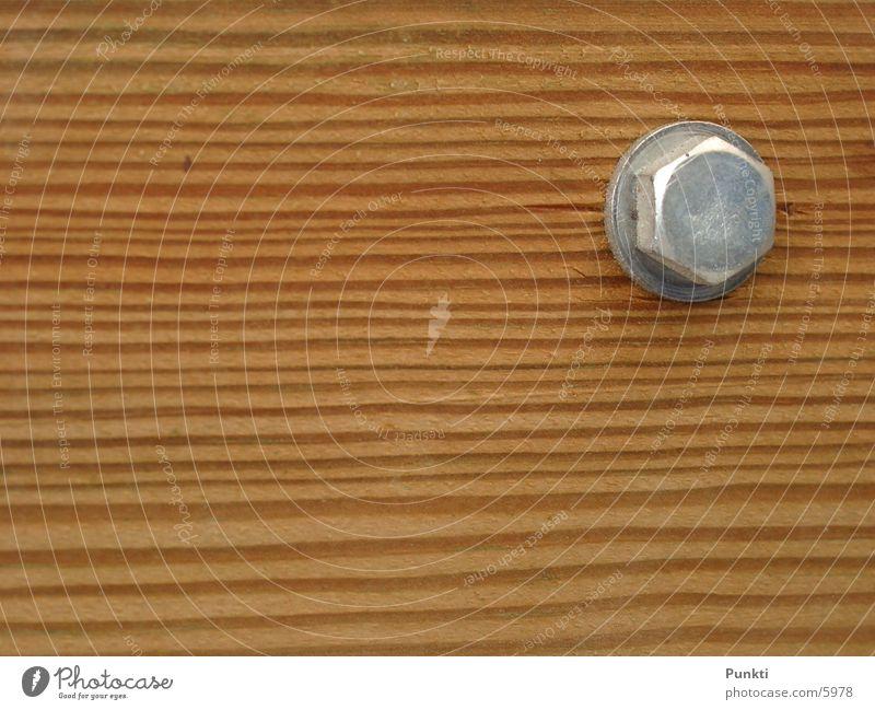 Balken Holz