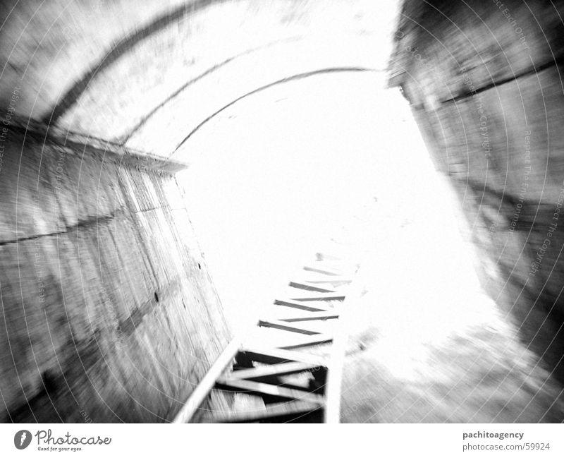 tunel light
