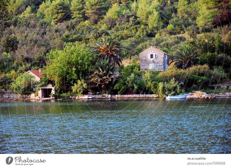 summerpiece Lifestyle Ferien & Urlaub & Reisen Tourismus Ausflug Ferne Sommer Sommerurlaub Meer Insel Wellen Umwelt Natur Landschaft Wasser Schönes Wetter