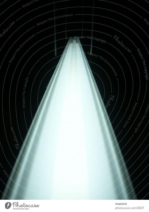 Schwebelampe Lampe Häusliches Leben Schweben