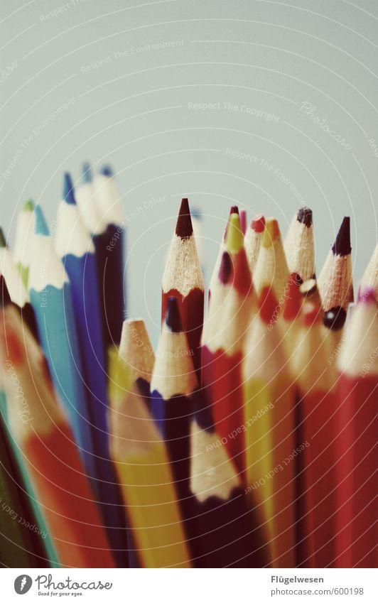 Malzeit Kind Farbstoff Spielen Kunst Schule Freizeit & Hobby lernen Schulgebäude zeichnen Tafel Kindergarten Berufsausbildung Schreibstift Werbebranche