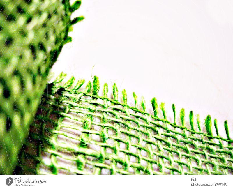 plastewiese Wiese weich Kraft gesättigt mehrfarbig Gras Halm grün Farbton Rolle Meter Vorrat Halt fest beweglich leer weiß gewebt aufeinander untereinander