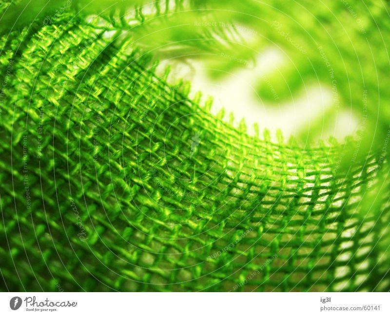 plastewiese 2 weiß grün Freude Farbe Wiese Gras Wellen Rücken Hintergrundbild groß Kraft leer Hoffnung Stoff weich Netz
