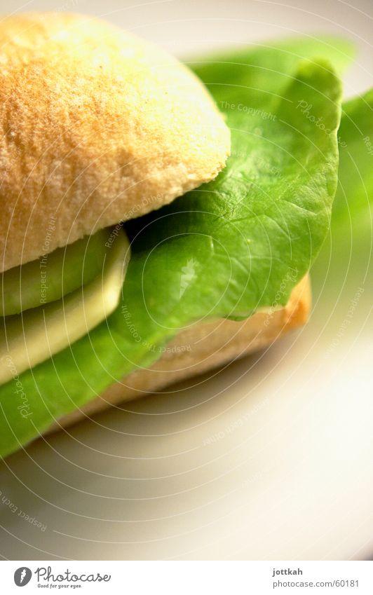 lecker Brot part II grün Lebensmittel frisch Ernährung Getreide Übergewicht lecker Brot Abendessen Brötchen Backwaren Käse Salat Salatbeilage Teigwaren Vegetarische Ernährung