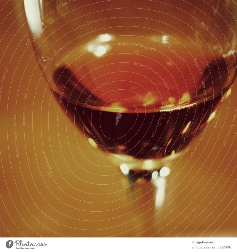 Whyn Getränk trinken Erfrischungsgetränk Wein Flasche Glas Sektglas Lifestyle Nachtleben Entertainment Veranstaltung Restaurant Club Disco Bar Cocktailbar