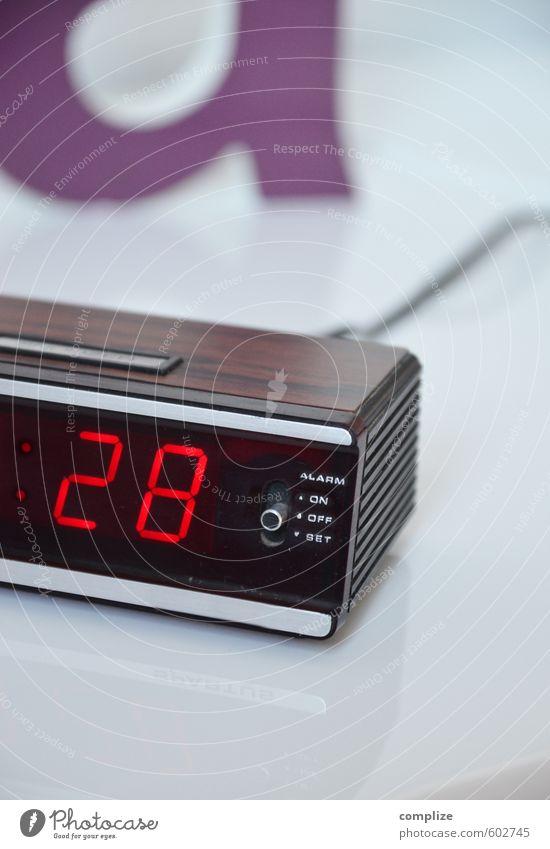 : 28 Business Karriere Sitzung sprechen Messinstrument Uhr Medien Zeichen Ziffern & Zahlen Blick warten Häusliches Leben Schule Ziel Zukunft Wecker Zeit Wohnung