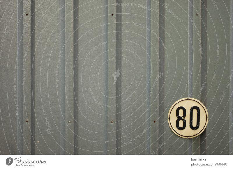 profilstahl #1 grün rot Farbe Wasserfahrzeug Metall Hintergrundbild Güterverkehr & Logistik Ziffern & Zahlen Lastwagen Stahl Grafik u. Illustration Eisen Container graphisch Ornament