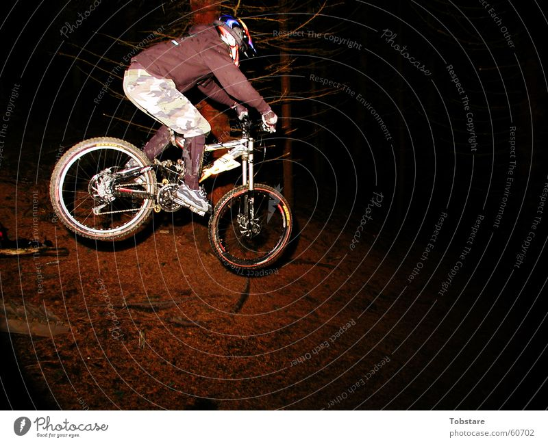 Downhill bikepark downhill bike freeride willingen