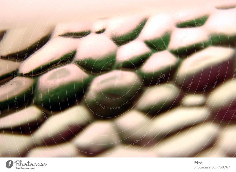 ganz, gaaanz nah Metall glänzend Wassertropfen rund silber schmelzen mikroskopisch Metallschmelze Palladium