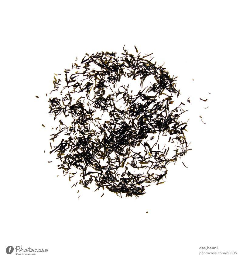 rundung #6 weiß grün rot schwarz Ernährung Lampe dunkel Berge u. Gebirge hell braun Kreis Kochen & Garen & Backen Küche Scharfer Geschmack Kräuter & Gewürze