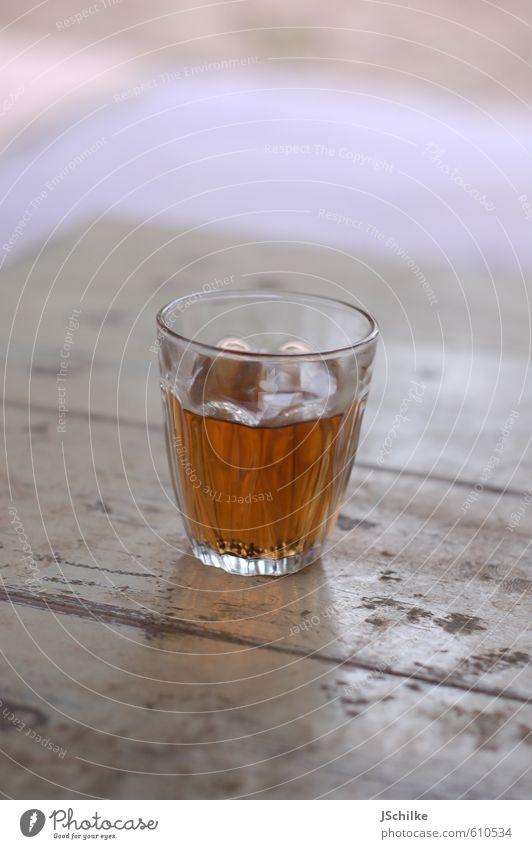 tee time alt ruhig Gesunde Ernährung Holz Gesundheit natürlich elegant Lifestyle Glas warten ästhetisch Getränk einfach Tee exotisch