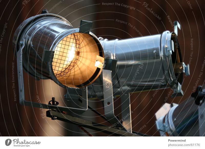ImRampenlicht Lampe Teppich Beleuchtung Veranstaltung Bühnenbeleuchtung Roter Teppich Veranstaltungstechnik