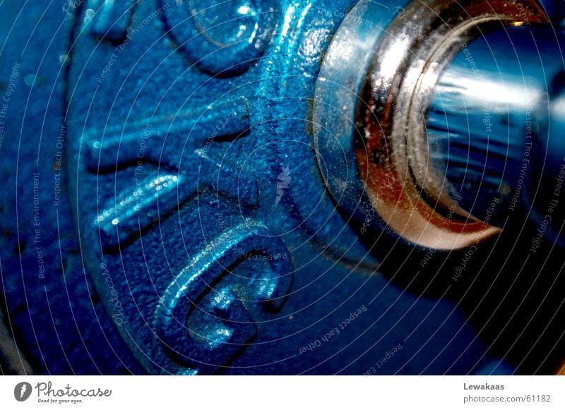 Kraft Sport Kraft Stahl Gewicht Eisen anstrengen Muskulatur schwer Hantel Kilogramm Gewichtheben Krafttraining handlich