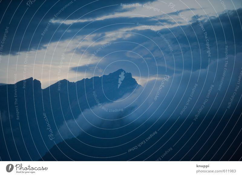 Wetterumschwung Himmel Natur blau Wasser Sommer Landschaft Wolken schwarz Umwelt Berge u. Gebirge Herbst Felsen Luft Regen wild