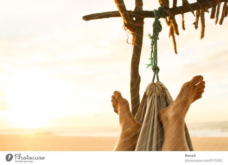 Relax Wellness harmonisch Wohlgefühl Zufriedenheit Sinnesorgane Erholung ruhig Meditation Schwimmen & Baden Ferien & Urlaub & Reisen Tourismus Ferne Freiheit
