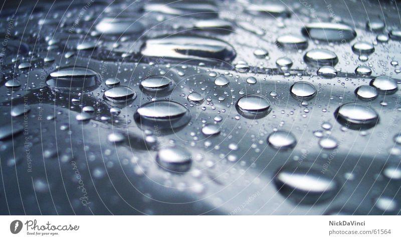 drop'n'light Natur Wasser Beleuchtung Stil hell Regen Wetter elegant Wassertropfen einzigartig nass Seil Neigung Regenwasser Jahreszeiten Tropfen