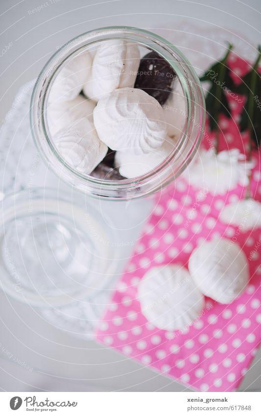 Marshmellow Lebensmittel Süßwaren Ernährung Frühstück Kaffeetrinken Festessen Schalen & Schüsseln Lifestyle Küche Feste & Feiern Valentinstag Hochzeit