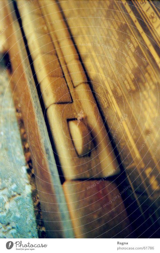 MegaHz alt Holz Zufriedenheit dreckig Stoff Reihe Lautsprecher Jahr Radio Nostalgie Sechziger Jahre Schalter Kontrabass Lautstärke