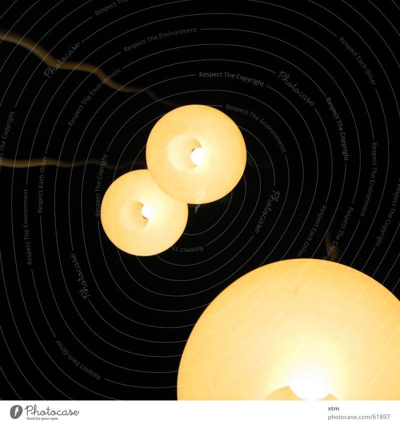 face it 2 Lampe Design Licht herzog & de meuron