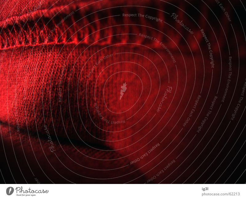 wärmespender ohne strom Natur rot Winter ruhig schwarz Farbe kalt dunkel Stimmung Wärme hell Wellen Zufriedenheit Haut Hintergrundbild groß