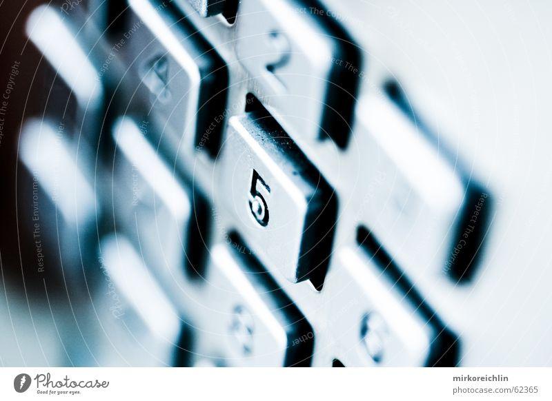 keypad 2 Feld 3 Telefon leer Industrie Sicherheit Informationstechnologie Ziffern & Zahlen 4 geheimnisvoll Tastatur berühren Burg oder Schloss