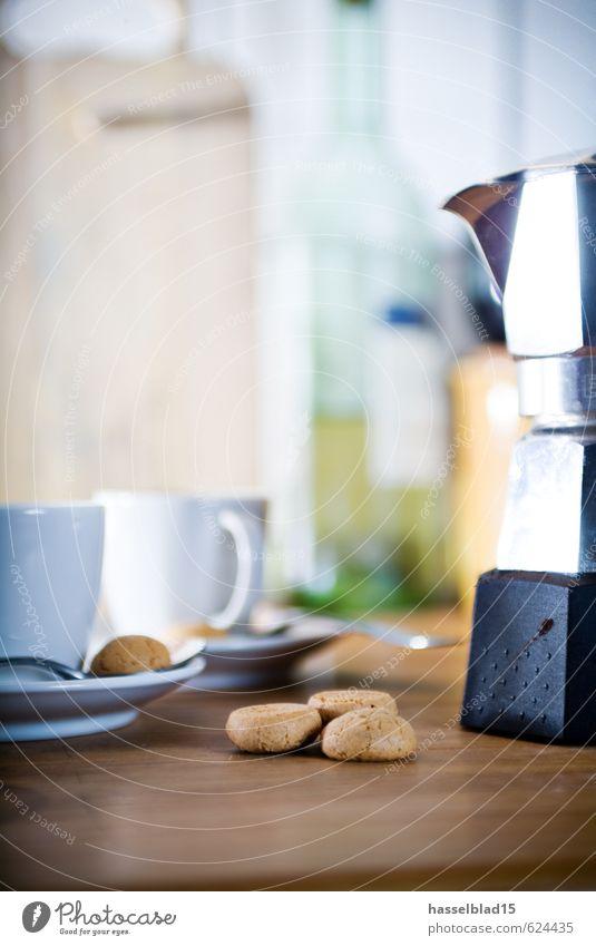 smells like Erholung Freude Gesunde Ernährung Gesundheit Zufriedenheit Design genießen trinken Küche Wohlgefühl Bar Frühstück Duft harmonisch Geschirr