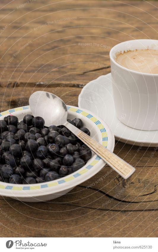 Hofladen Dinner Ferien & Urlaub & Reisen Erholung Holz natürlich braun Lebensmittel Frucht Ernährung Pause Kaffee Ostsee Dienstleistungsgewerbe Bioprodukte