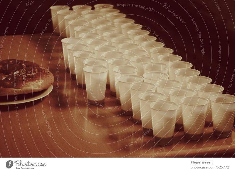 Abendmeal-Wochen jetzt in Deiner Kirche Lebensmittel Teigwaren Backwaren Brot Ernährung Essen Getränk trinken Saft Wein Flüssigkeit Glaube Traurigkeit Tod