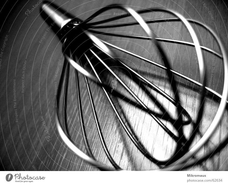 schlag mich Ernährung Kochen & Garen & Backen Küche Appetit & Hunger Handwerk Draht schlagen satt Lebensmittel Manuelles Küchengerät Rührbesen Drahtgestell