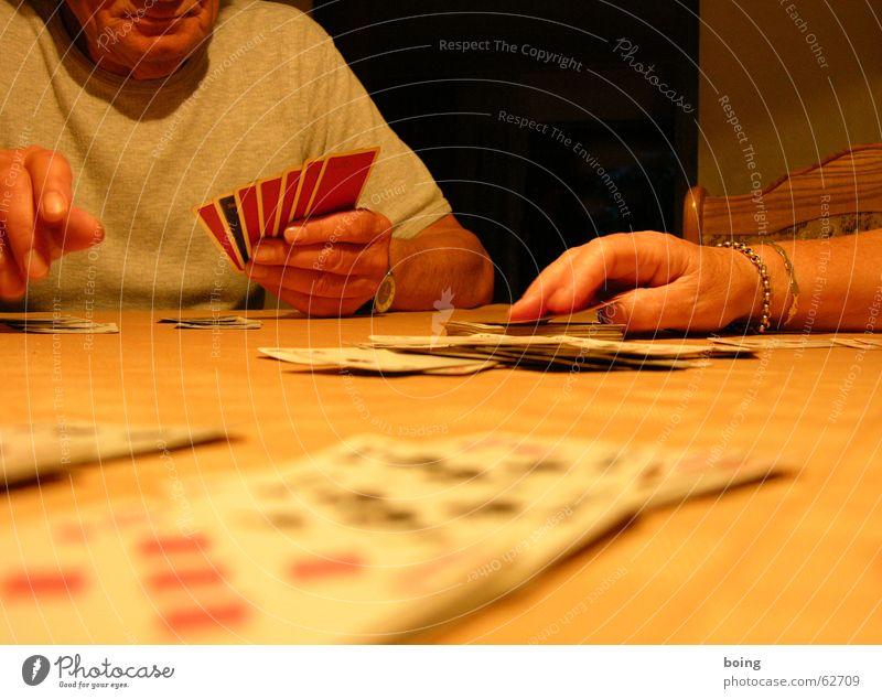 Eingabe im Feld Titel ist zu lang. gib maximal 64 Zeichen ein. Hand Freizeit & Hobby Spielkarte Kartenspiel Gesellschaftsspiele Goldkette